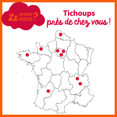 lesboutiques - Le sav#41C466