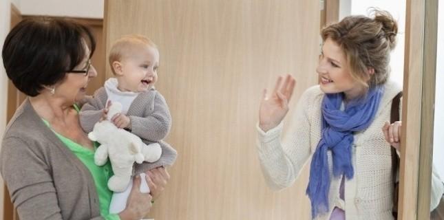 4329308-rentree-le-florissant-business-de-la-garde-d-enfants