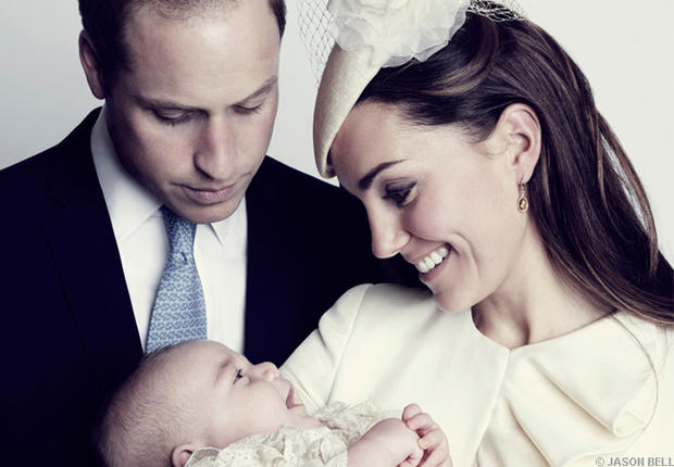 bapteme-george-kate-william-sourires_reference-20131028-110015-426