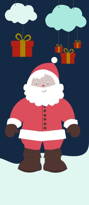 SB Action 4 Noël