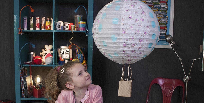 Les-mini-ateliers-Tiji-voyage-en-montgolfiere
