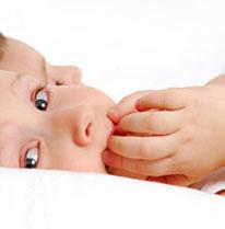 naitre-grandir-enfant-peur-monstre-cauchemar-terreur-nocturne-1