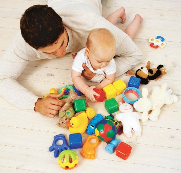 securite-jouet-bebe