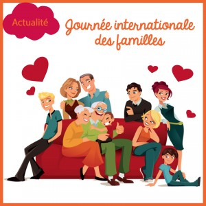 Famille tichoups