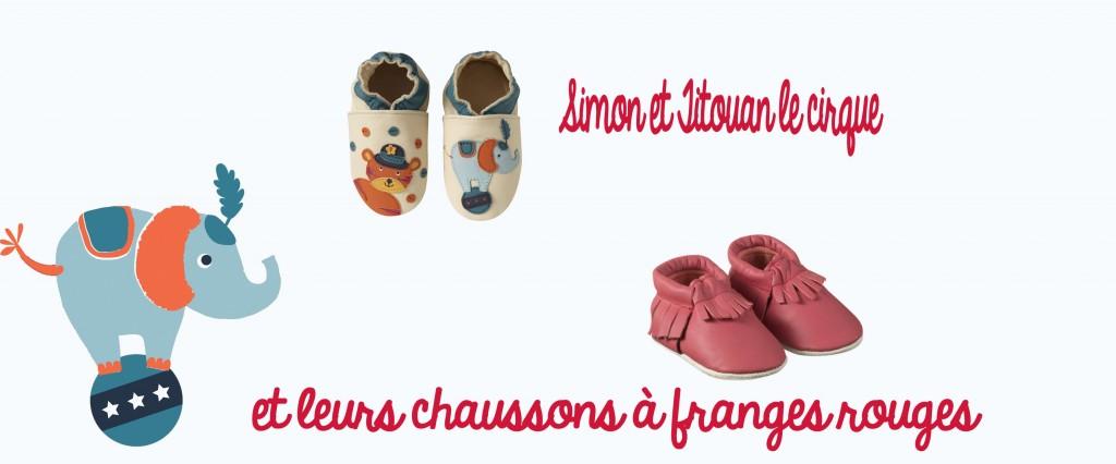ST-et-chaussons-franges-rouges