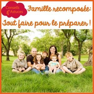 famille-recomposée2