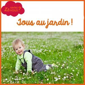 jardin-article