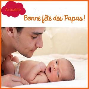 papa-poemes