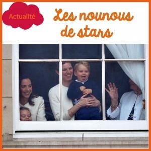 nounou-stars