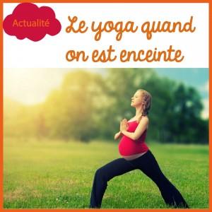 yoga-prénatal
